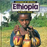 img - for Ethiopia (Countries of the World) book / textbook / text book