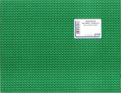libro-registro-dei-trattamenti-terapeutici-per-allevamenti-di-animali-confezione-da-1pz