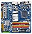 lga775 socket motherboard