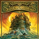 House of Secrets (       UNABRIDGED) by Chris Columbus Narrated by Daniel Vincent Gordh