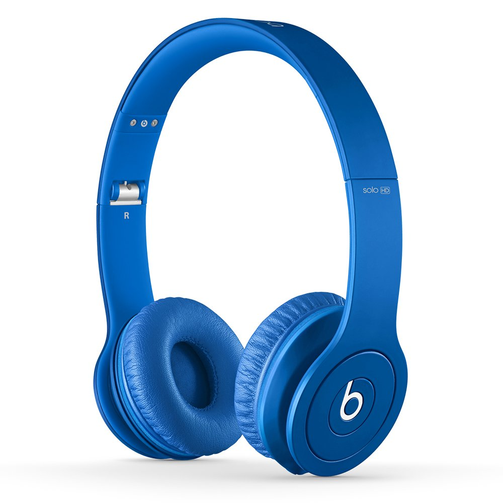 Amazon.com: headphones for students