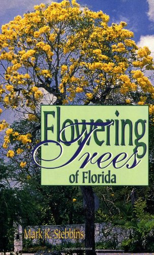 Flowering Trees of Florida