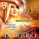 Mystic Isle Audiobook by Patricia Rice Narrated by Coleen Marlo