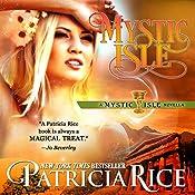 Mystic Isle | Patricia Rice