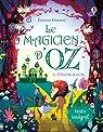 Le magicien d'Oz - Texte intégral par Lorena Alvarez Gomez