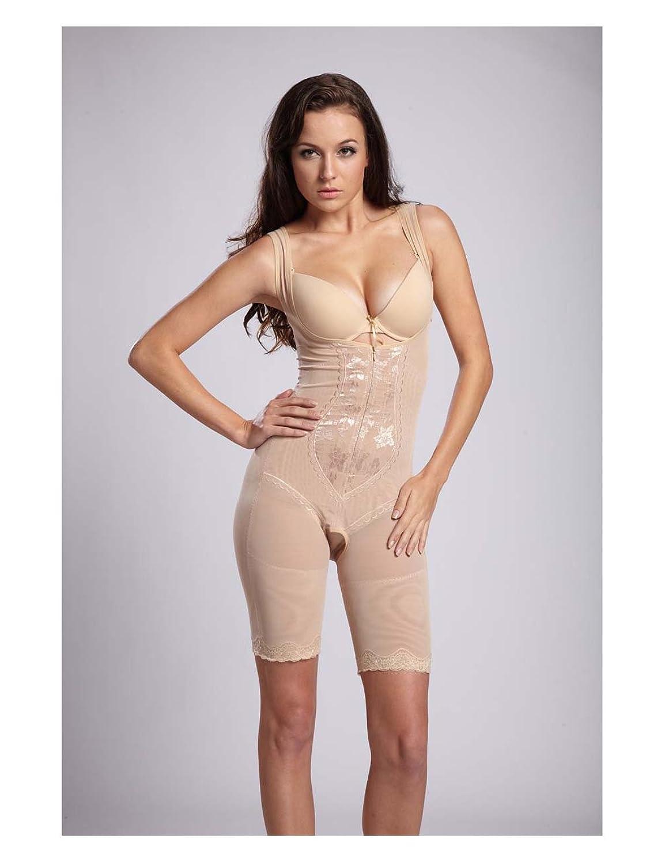 Miederbody Shapewear Bauchweg Mieder Figurformender Miederhose Bodyformer günstig bestellen