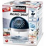 Rubson Absorbeur Aero 360 Stop 20 m²