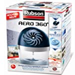 Rubson Absorbeur Aero 360 Stop 20 m