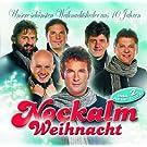 Unsere Sch�nsten Weihnachtslieder Aus 10 Jahren