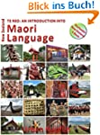 New Zealand: Maori language course
