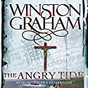 The Angry Tide: A Novel of Cornwall 1798-1799 Audiobook by Winston Graham Narrated by Oliver J. Hembrough