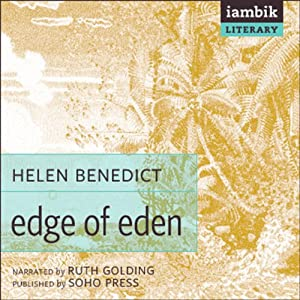 The Edge of Eden | [Helen Benedict]