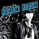 echange, troc Jeremy Jay - Dream Diary