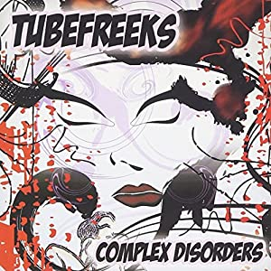 Complex Disorders