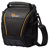 UPC 056035368660 product image for Lowepro ADVENTURA SH 100 II | upcitemdb.com