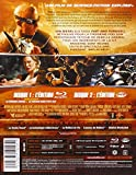 Image de Riddick [Blu-ray] [Combo Blu-ray + DVD - Édition Limitée boîtier SteelBo
