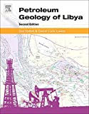 img - for Petroleum Geology of Libya, Second Edition book / textbook / text book