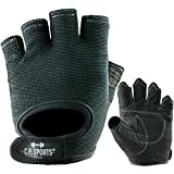 "Fitnesshandschuhe ""Power-Handschuh Komfort"" F4-1"