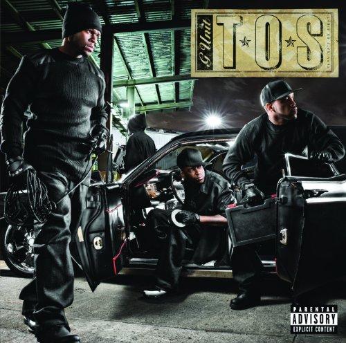 T.O.S. (Album Version (Explicit)) [Explicit]