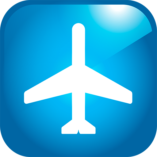 Cheap Flights (Tickets Flights compare prices)