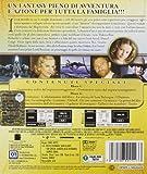 Image de La bussola d'oro [Blu-ray] [Import italien]