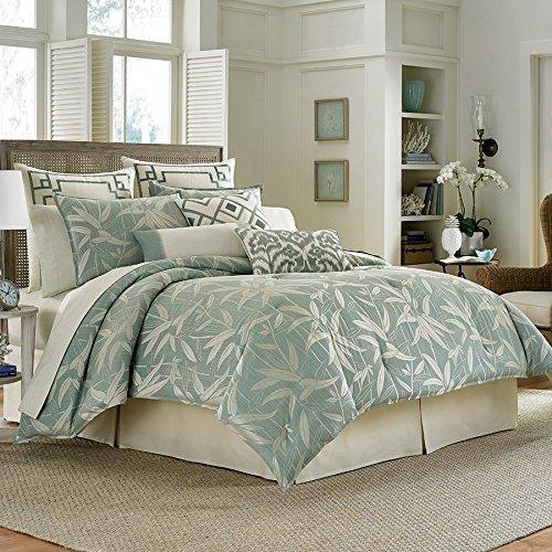 pair-of-drapes-tommy-bahama-bamboo-breeze-by-tommy-bahama