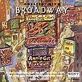 Greatest Hits: Broadway