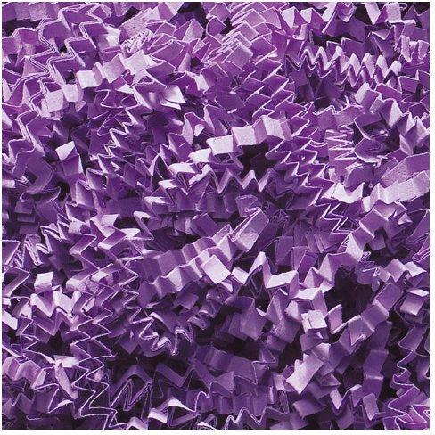 Lavender Shred 2 Oz. Bag (1 per package) - 1