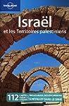 ISRAEL ET TERRITOIRES PALES 2E
