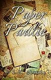 Paper Paulie