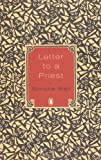 Letter to a Priest (0142002674) by Weil, Simone