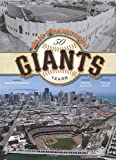 img - for San Francisco Giants: 50 Years book / textbook / text book