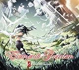 Elements Garden
