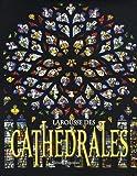echange, troc Gérard Denizeau - Larousse des cathédrales