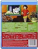 Image de Susurros Del Corazón (Blu-Ray) (Import Movie) (European Format - Zone B2) (2012) Yoshifumi Kondo