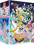 Sailor Moon - Sailor Stars - Saison 5...