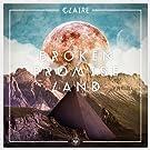 Broken Promise Land [+video]