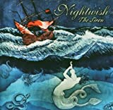 Siren by Nightwish (2005-08-30)
