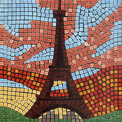 kit-per-mosaico-20-x-20-cm-motivo-torre-eiffel