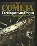 img - for El Cometa/the Comet (Spanish Edition) book / textbook / text book