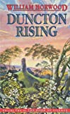 Duncton Rising (Book of Silence) (0006473024) by Horwood, William