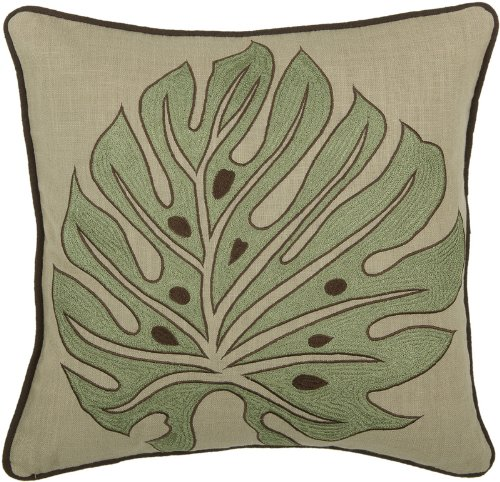 Thomasville Bedding Collections