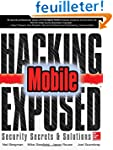 Hacking Exposed: Mobile Security Secr...