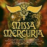 Missa Mercuria