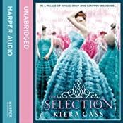 The Selection | Kiera Cass