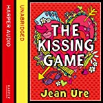 The Kissing Game | Jean Ure