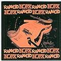 Vol. 3-Byo Records Split Series [VINYL]