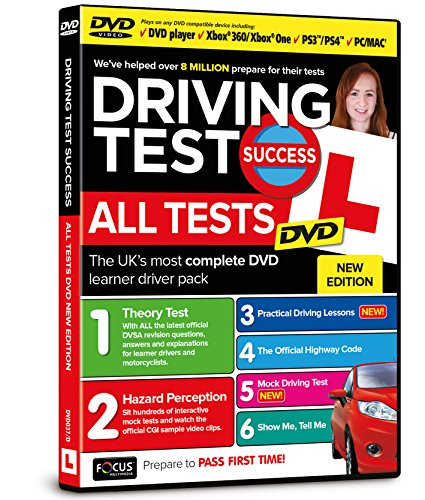driving-test-success-all-tests-dvd