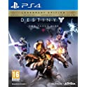 Destiny The Taken King PlayStation 4