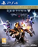 Destiny - The Taken King Legendary Edition (PS4)